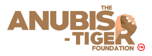 The Anubis-Tiger Foundation